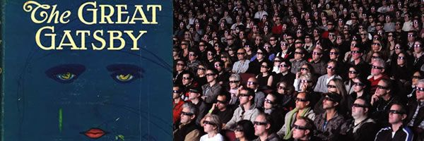 great-gatsby-3d-audience-slice-01