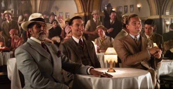great-gatsby-movie-image-bachchan-maguire-dicaprio