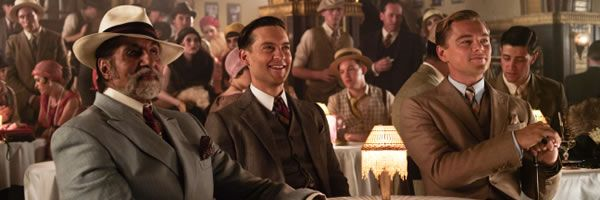 great-gatsby-movie-image-bachchan-maguire-dicaprio-slice