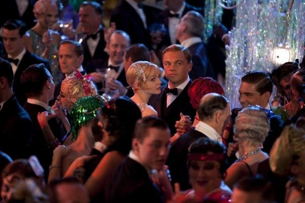great-gatsby-movie-image-carey-mulligan-leonardo-dicaprio