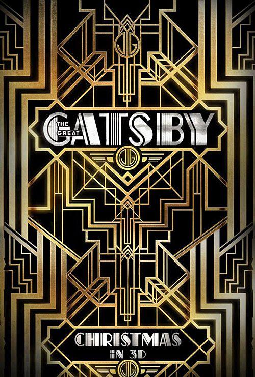 the great gatsby trailer collider. Black Bedroom Furniture Sets. Home Design Ideas