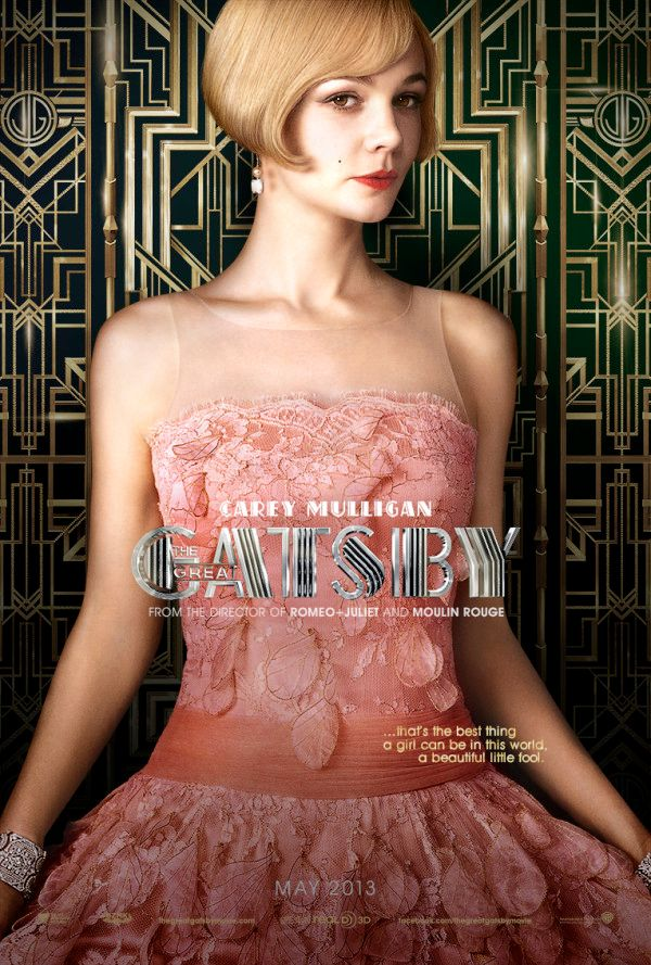 human nature great gatsby Literary conflict in the great gatsby man vs self man vs man man vs society when nick believes he is going to be an accessory to tom's infidelity, he.