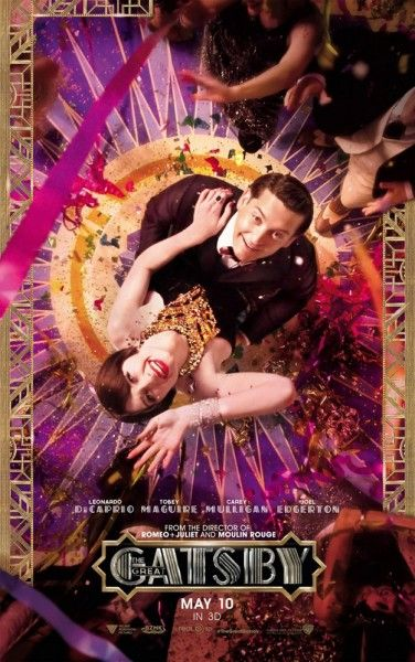 great-gatsby-poster-elizabeth-debicki-tobey-maguire