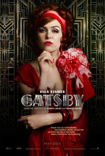 great-gatsby-poster-isla-fisher