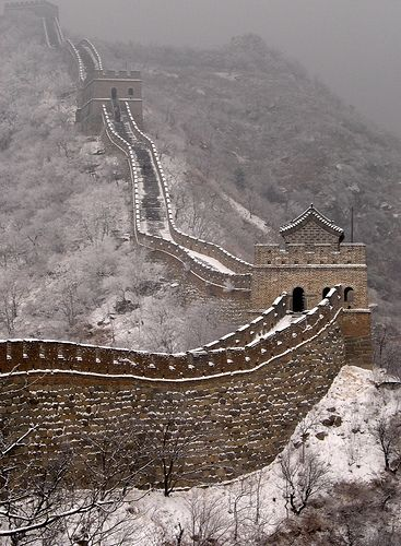 great-wall-of-china-image
