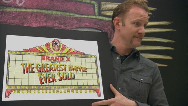 greatest-movie-ever-sold-movie-image-morgan-spurlock-01