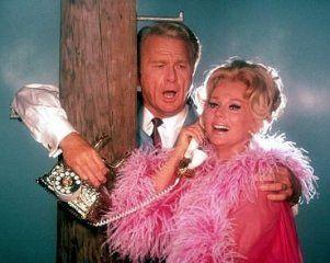 green-acres-movie