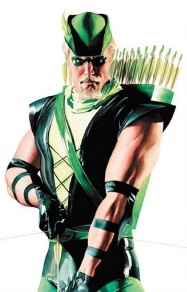 green-arrow-alex-ross-comic-book-01