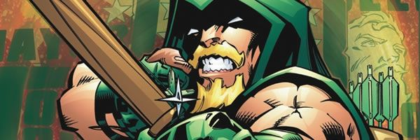green-arrow-comic-book-image-slice-01
