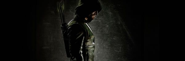 arrow-tv-series-slice