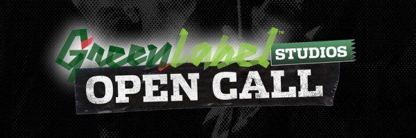 green-label-studios-mountain-dew-open-call-slice