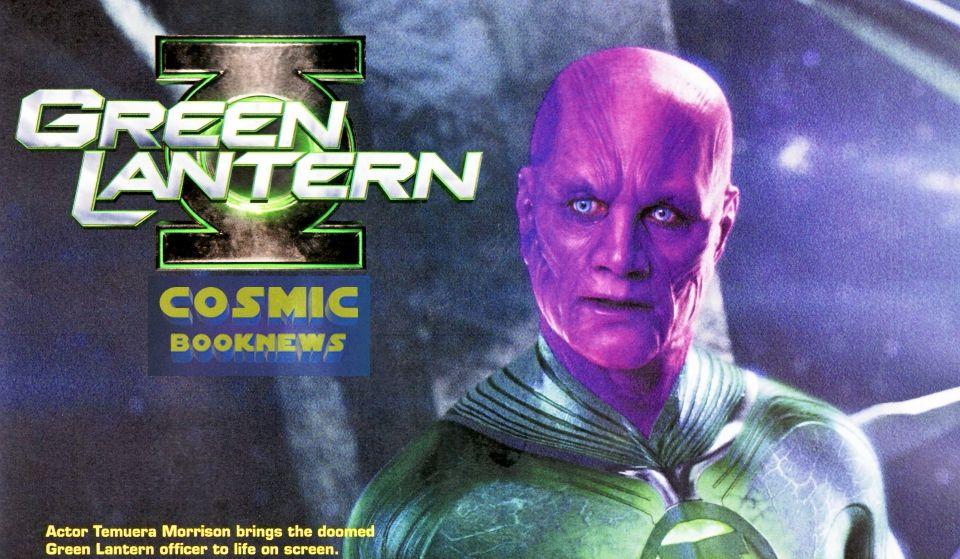 http://cdn.collider.com/wp-content/uploads/green-lantern-abin-sur-image.jpg