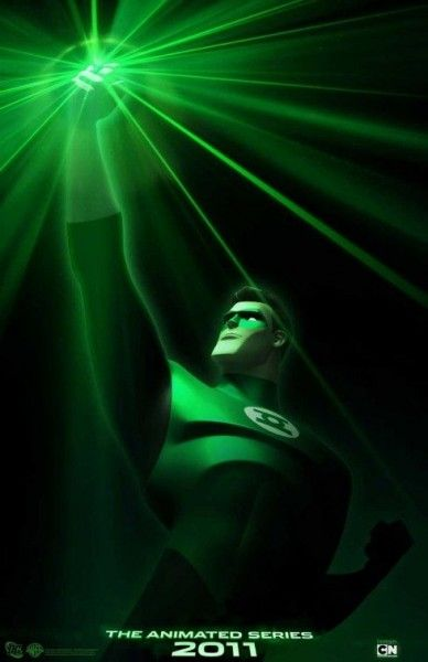 green-lantern-animated-series-poster-01