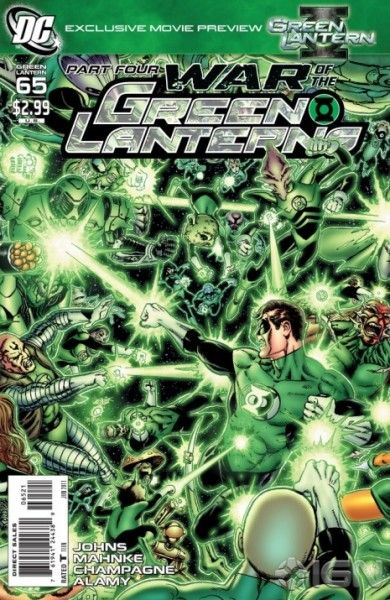 green-lantern-comic-book-cover-geoff-johns