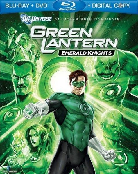 green-lantern-emerald-knights-blu-ray-cover
