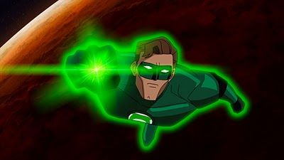 green-lantern-emerald-knights-movie-image-01