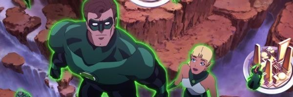 green-lantern-emerald-knights-movie-image-slice-01