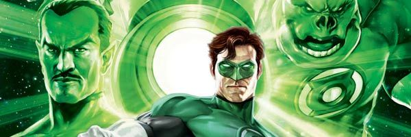 green-lantern-corps-justice-league