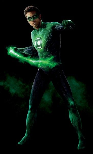 green-lantern-movie-costume-image-ryan-reynolds-03