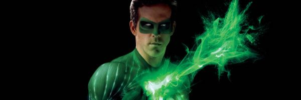 green-lantern-movie-costume-image-ryan-reynolds-slice-01