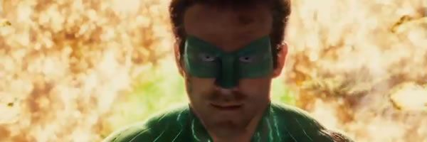 green-lantern-movie-image-explosion-slice-01