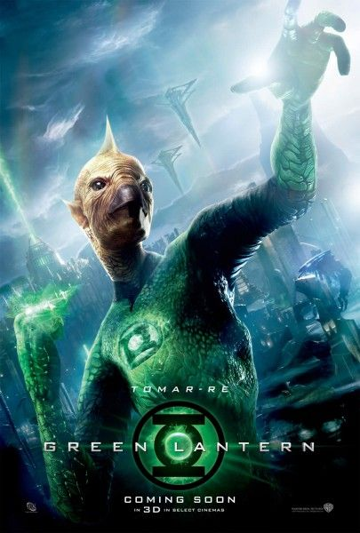 green-lantern-movie-poster-tomar-re-large-01