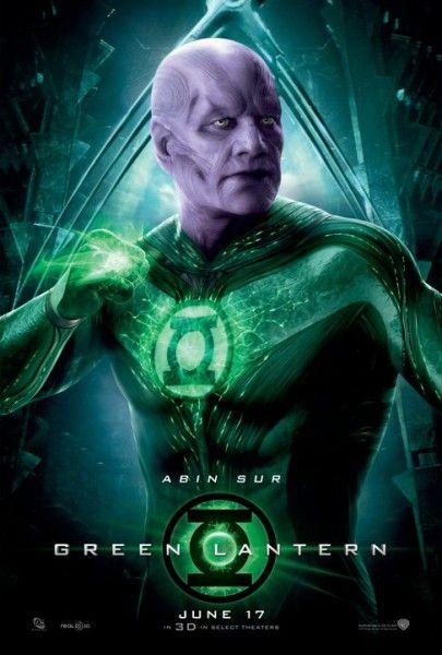 green-lantern-poster-image-abin-sur