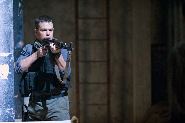 Green-Zone-movie-image Matt Damon