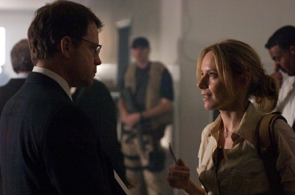 Green-Zone-movie-image Amy Ryan