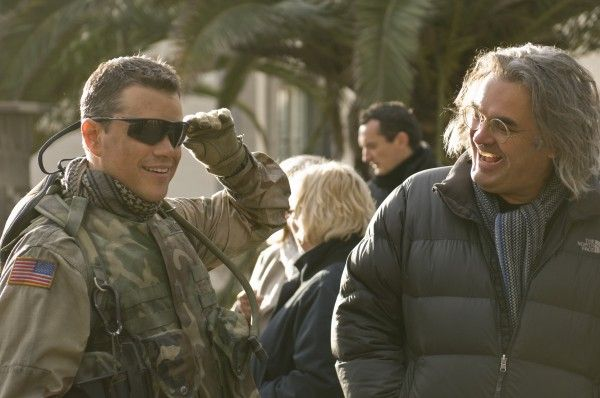 Green-Zone-movie-image Matt Damon and Paul Greengrass