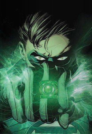 green_lantern_costume_ring_artwork