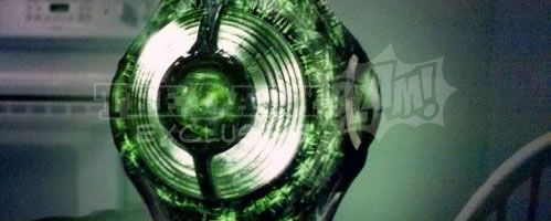 green_lantern_movie_image_power_battery_slice_01