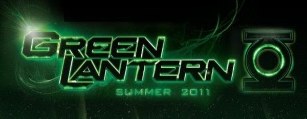 green_lantern_summer_2011_logo