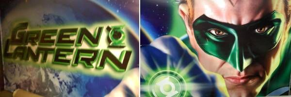 green_lantern_warner_bros_lot_poster_slice