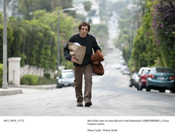 Greenberg_movie_image_Ben_Stiller-walking