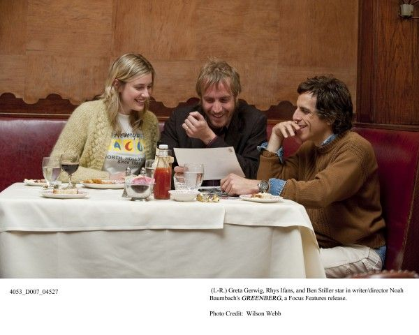 Greenberg_movie_image_Ben_Stiller
