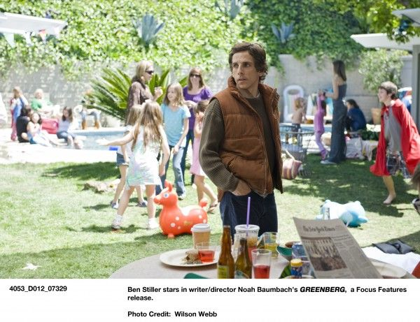 Greenberg_movie_image_Ben_Stiller 4