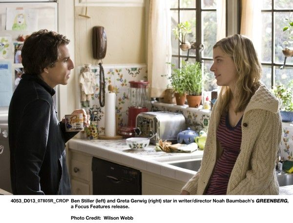 Greenberg_movie_image_Ben_Stiller 3