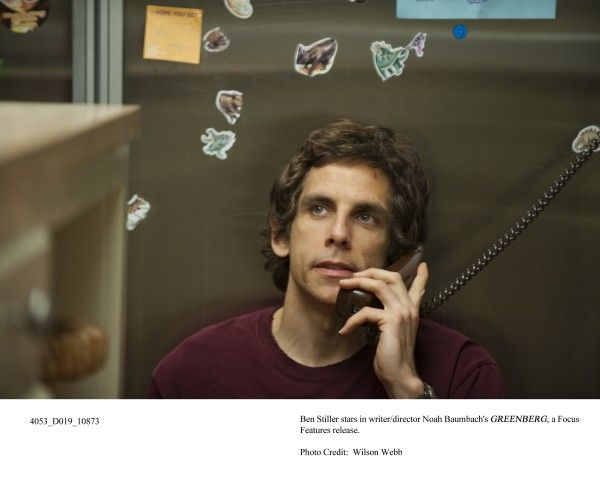 Greenberg_movie_image_Ben_Stiller 6