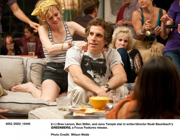 Greenberg_movie_image_Ben_Stiller 5