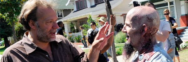 greg-nicotero-walking-dead-onset-slice