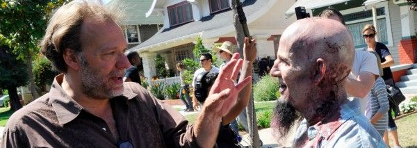 greg-nicotero-walking-dead-onset-xlarge