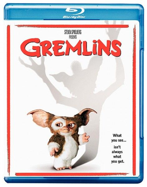 gremlins-blu-ray-cover