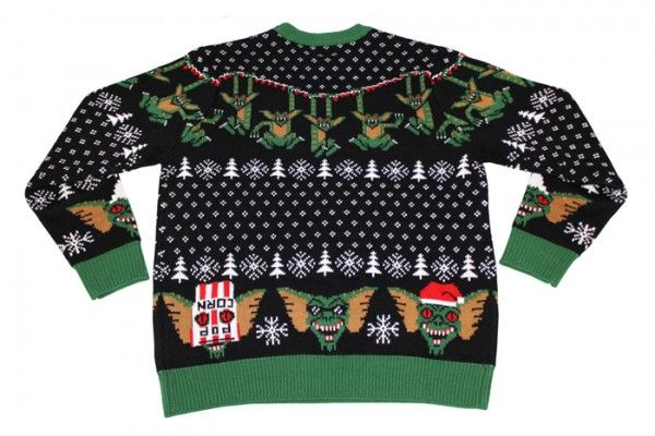 gremlins-knit-sweater-back-mondo