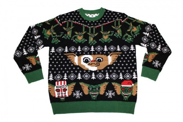 gremlins-knit-sweater-mondo