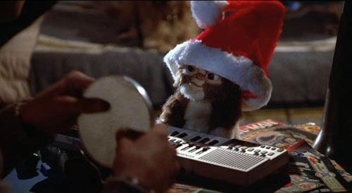 Collider's Alternate Top 10 Christmas Films | Collider