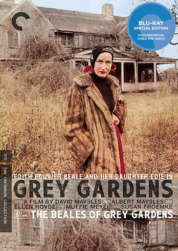 grey-gardens-criterion-cover