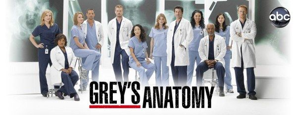 greys_anatomy_abc_logo