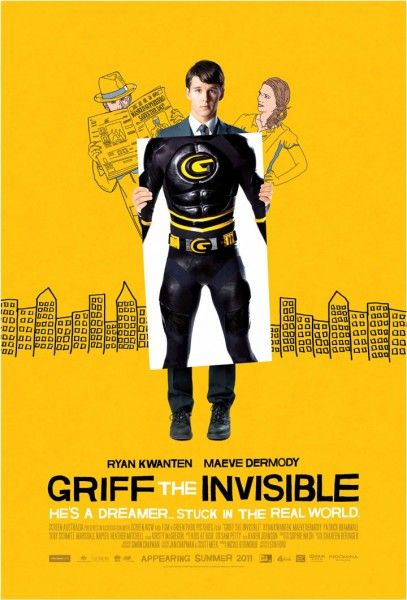 griff-the-invisible-poster