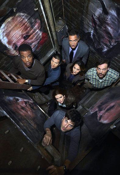 grimm-season-2-cast